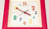 집집마다 있던 시계.jpg