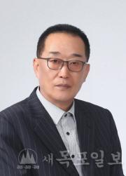 박숭봉 대표이사.jpg
