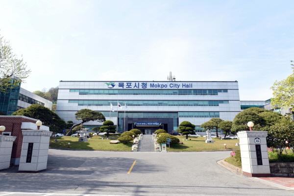목포시내버스 파업 사태...김종식 '무능한 시정운영' 비난