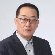 [발행인칼럼]목포시장 거짓말.허위사실 유포 사회적 '공동대응' 절실하다