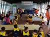 무안군 어린이급식관리지원센터, 로컬푸드 체험교실