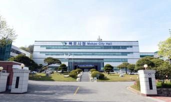 김종식 목포시장 사전선거운동 혐의 기소