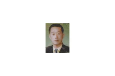 <새목포일보 문화 탐방> 세계여성평화그룹, 여성 평화 콘퍼런스