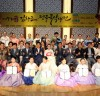 제7회 영암 김창조 전국 국악대전 폭염속 성황