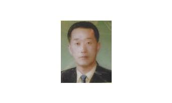 김종식 시장은 무식하고 무능해서 오만하다
